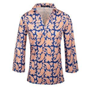 POLO GOLF RALPH LAUREN  Womens Performance blouse